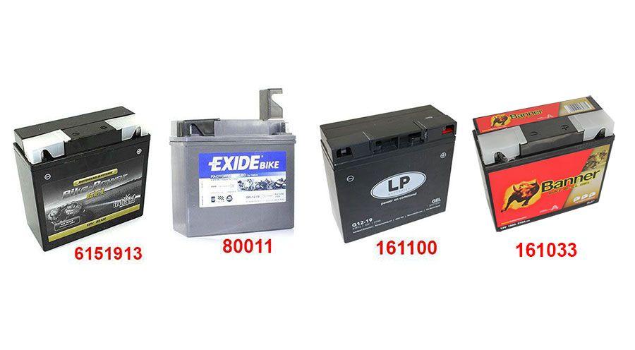batterie moto bmw r1150r
