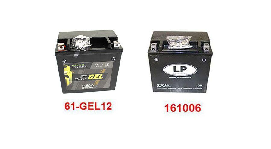 batterie moto bmw r1200r