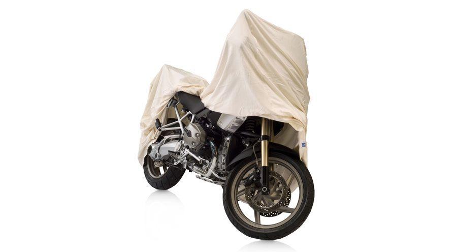 housse int rieur pour bmw k1300r accessoires moto hornig. Black Bedroom Furniture Sets. Home Design Ideas