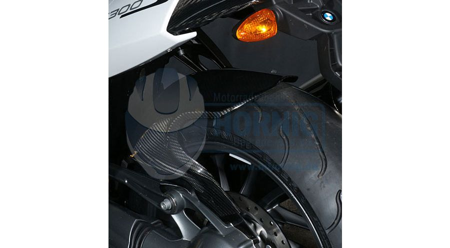 l che roue arri re pour bmw k1300r accessoires moto hornig. Black Bedroom Furniture Sets. Home Design Ideas