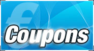 BMW F 650, CS, GS, ST, Dakar Coupons