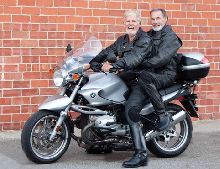 bmw r1150r concours photo moto bmw accessoires moto hornig accessoire pour votre bmw motorrad. Black Bedroom Furniture Sets. Home Design Ideas