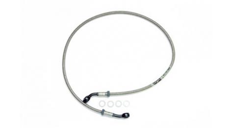 Stainless_steel_braided_brake_hose_one_piece 4