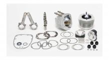 BMW R 100 Kit Big Bore 1070ccm STANDARD