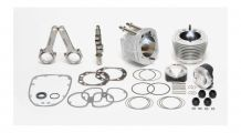 BMW R 100 Kit Big Bore 1070cc TOURING