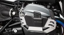 BMW R1200R (2005-2014) Protection de cylindre