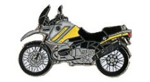 BMW R850GS, R1100GS, R1150GS & Adventure �pinglette R 850 GS