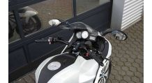 BMW K1300S Guidon Superbike