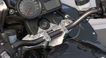 BMW R1200ST Guidon Superbike