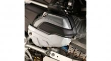 BMW R 1200 RT, LC (2014-) Prot�ge-moteur