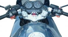 BMW K1200RS & K1200GT Barre-Vario