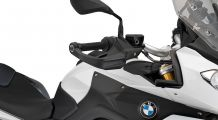 BMW F750GS, F850GS & F850GS Adventure Protections des mains
