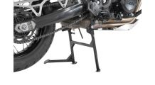 BMW F650GS (08-), F700GS & F800GS B�quille centrale