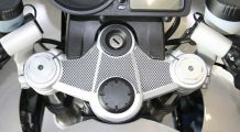 BMW R1200ST Protection de té de fourche