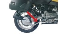 BMW R1100RS, R1150RS Bras Paralever Court