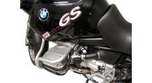 BMW R850GS, R1100GS, R1150GS & Adventure Barres de protection