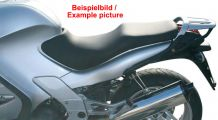 BMW R1200GS, R1200GS Adventure & HP2 Modification siège monobloc