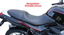 BMW R1200R (2005-2014) Modification selle