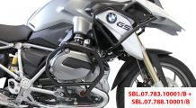 BMW R 1200 GS, LC (2013-) & R 1200 GS Adventure, LC (2014-) Pare-Chocs