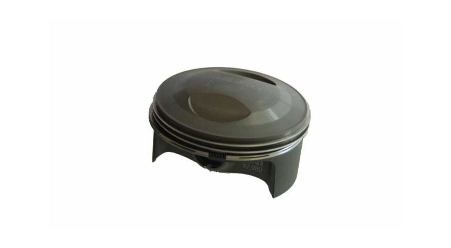 BMW R 100 Piston 98,000x60,650mm