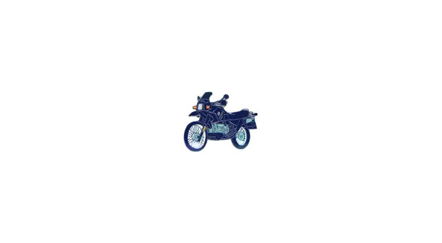 BMW R 100 �pinglette R 100 GS PD Classic