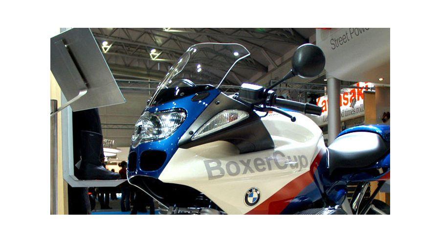 clignotant moto bmw r1100s