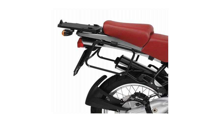 BMW R850GS, R1100GS, R1150GS & Adventure Support de top case