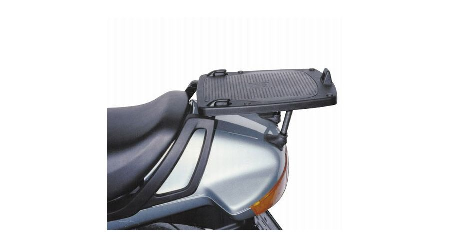 BMW R1100RT, R1150RT Support Valise