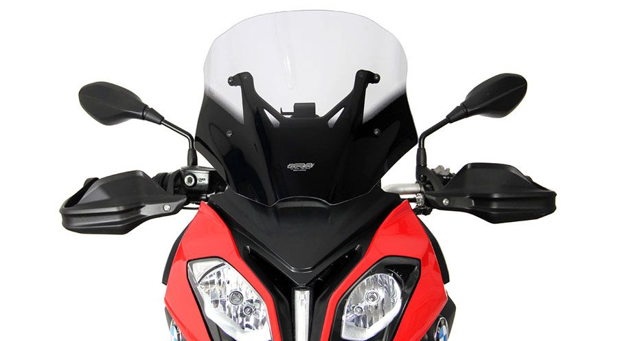 BMW S 1000 XR Pare-brise Touring