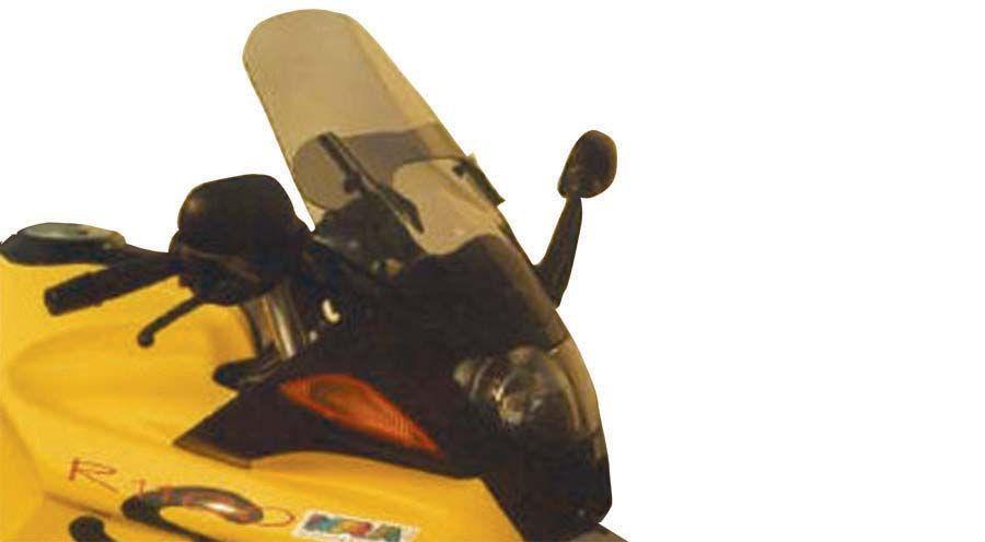 pare brise vario pour bmw r1100s accessoires moto hornig. Black Bedroom Furniture Sets. Home Design Ideas