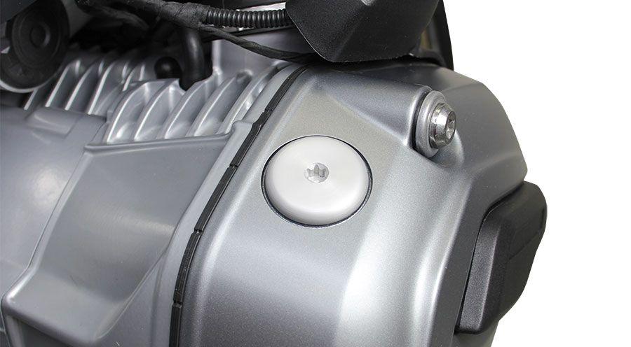 Huile pour moto bmw 1200 gs