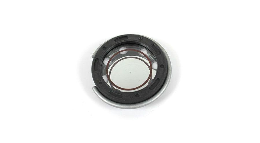 indicateur de niveau d 39 huile pour bmw r1100rs r1150rs. Black Bedroom Furniture Sets. Home Design Ideas