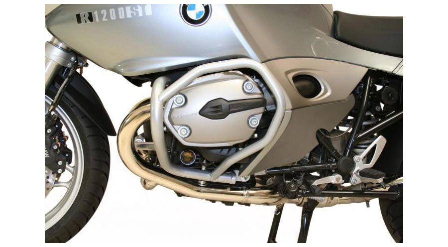 BMW R1200ST Barres de protection