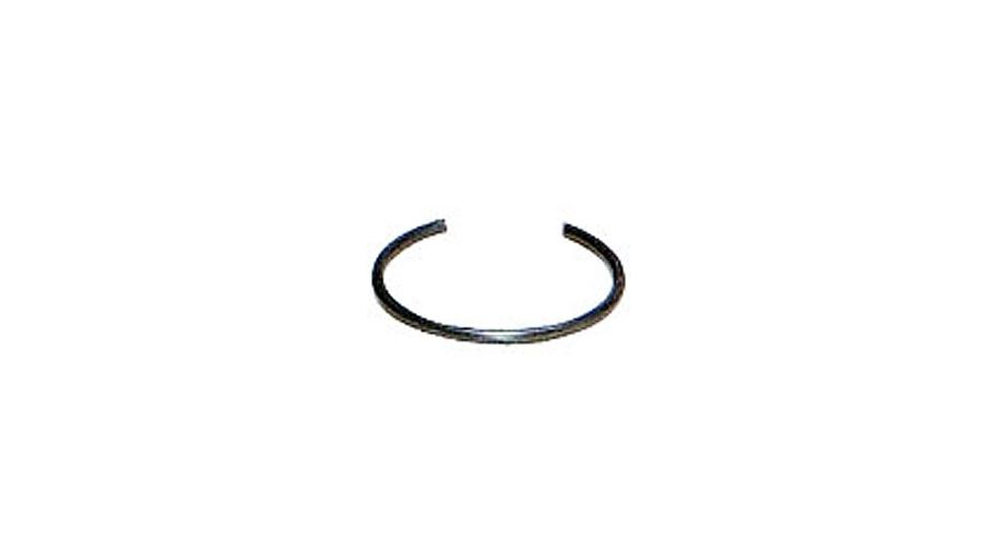 BMW R 80 Model Circlip pour Axe de Piston