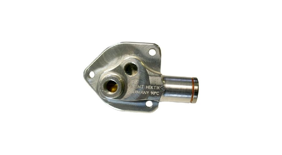 BMW R 80 Model SH-Thermostat d'huile