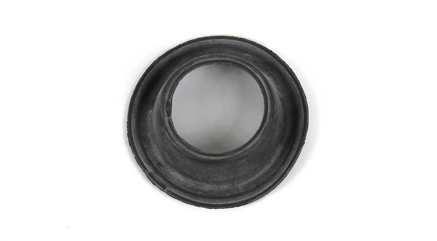 BMW R 80 Model Diaphragme 40