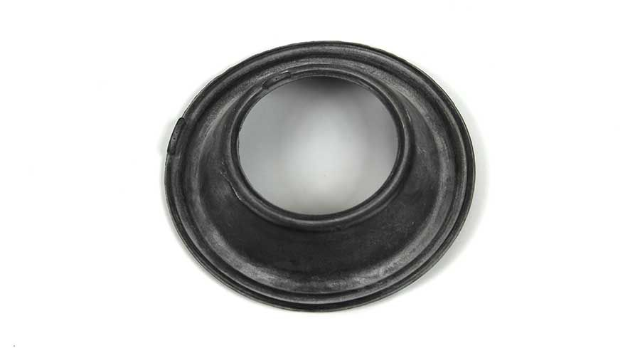 BMW R 80 Model Diaphragme 32