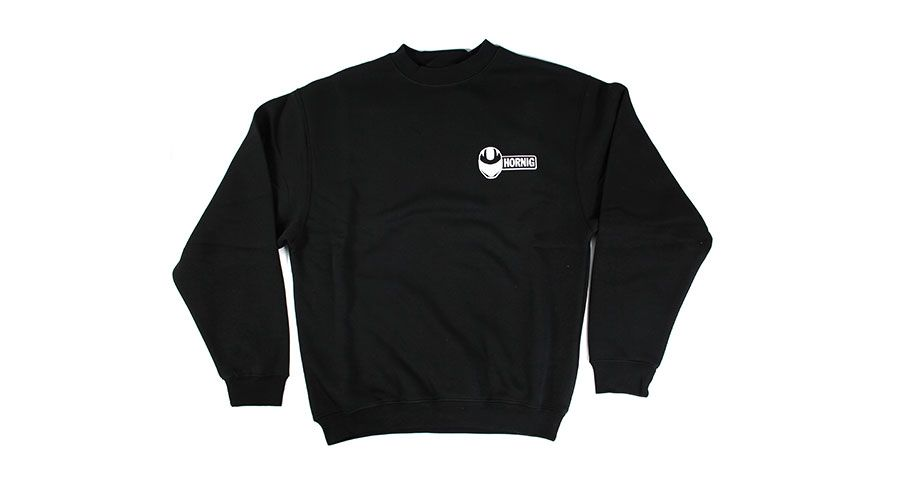 C 600 Sport Sweat Shirts