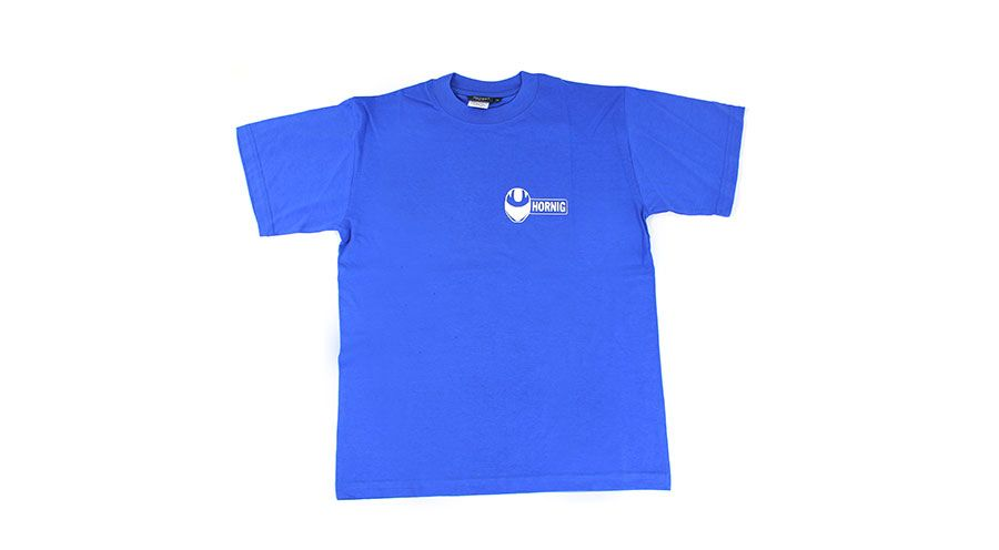 BMW S 1000 XR T-Shirts