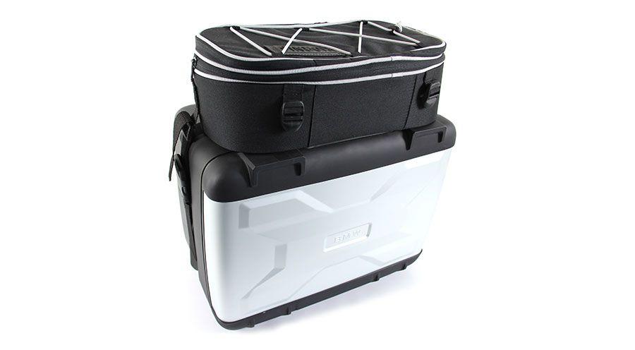 sac universel pour valise vario pour bmw r 1200 gs lc. Black Bedroom Furniture Sets. Home Design Ideas