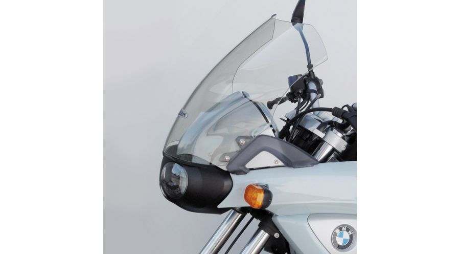 BMW F 650, CS, GS, ST, Dakar Pare-brise F650CS