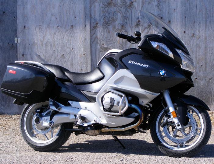 bmw r 1200 rt concours photo moto bmw accessoires moto hornig accessoire pour votre bmw. Black Bedroom Furniture Sets. Home Design Ideas