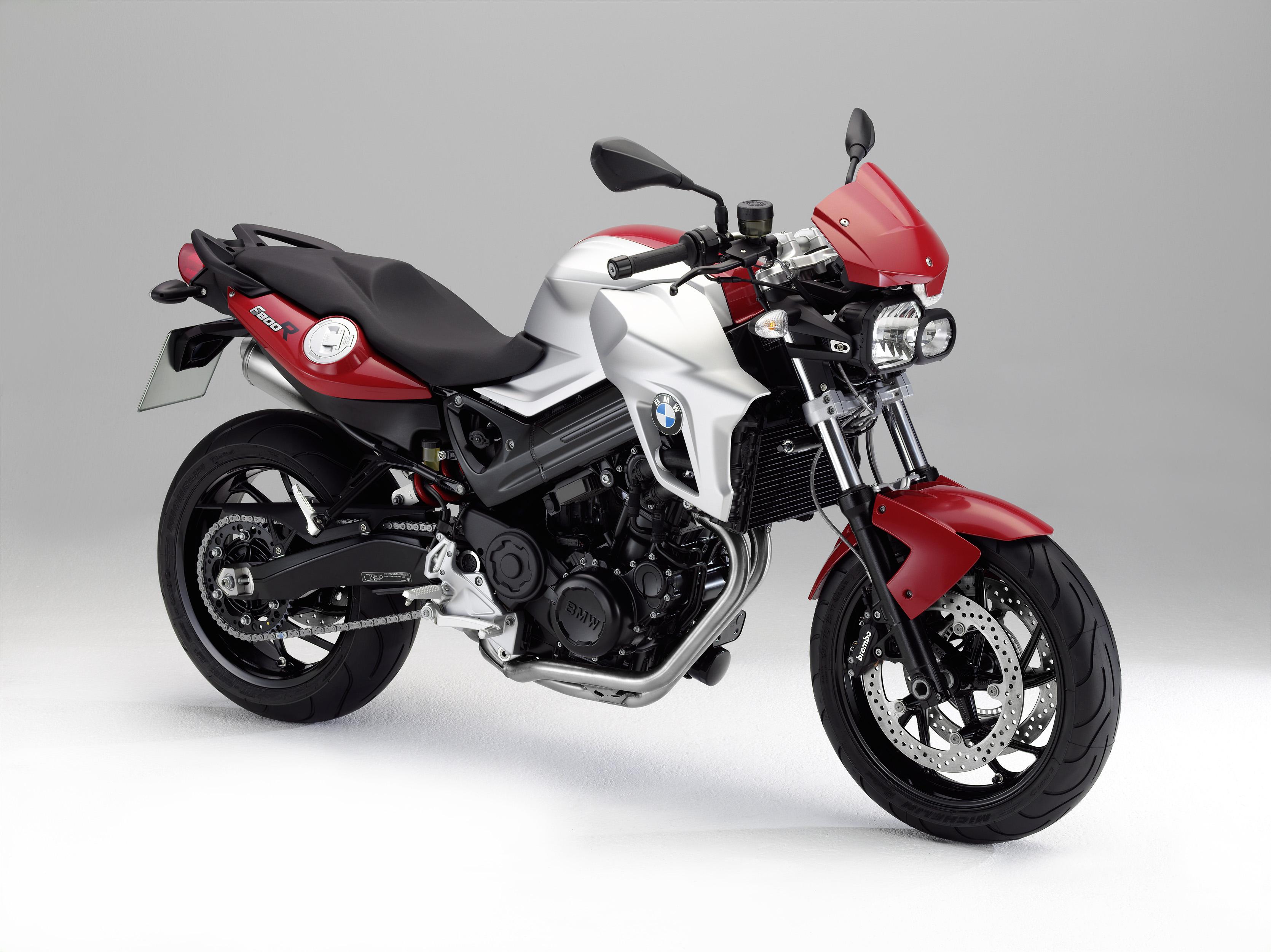 bmw f800r nouveaut s par bmw motorrad 2012 accessoires moto hornig accessoire pour votre bmw. Black Bedroom Furniture Sets. Home Design Ideas