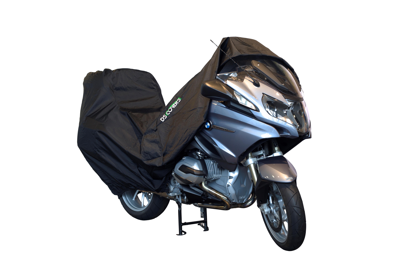 housse ext rieure topcase pour moto bmw accessoires moto hornig accessoire pour votre bmw. Black Bedroom Furniture Sets. Home Design Ideas