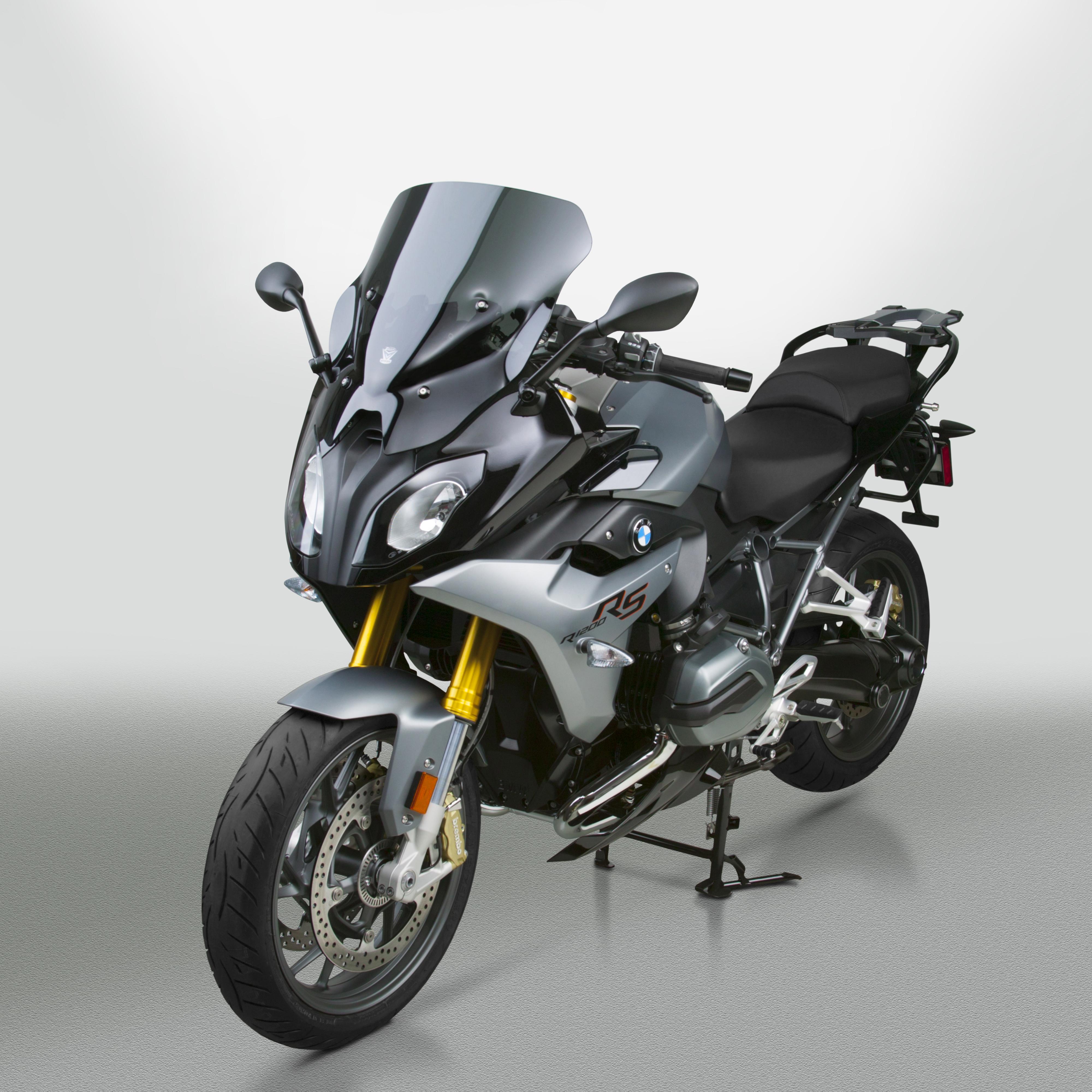 ztechnik pare brise pour bmw r 1200 rs lc 2015 accessoires moto hornig accessoire pour. Black Bedroom Furniture Sets. Home Design Ideas