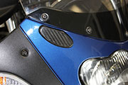 Protections R�troviseur BMW R1100S