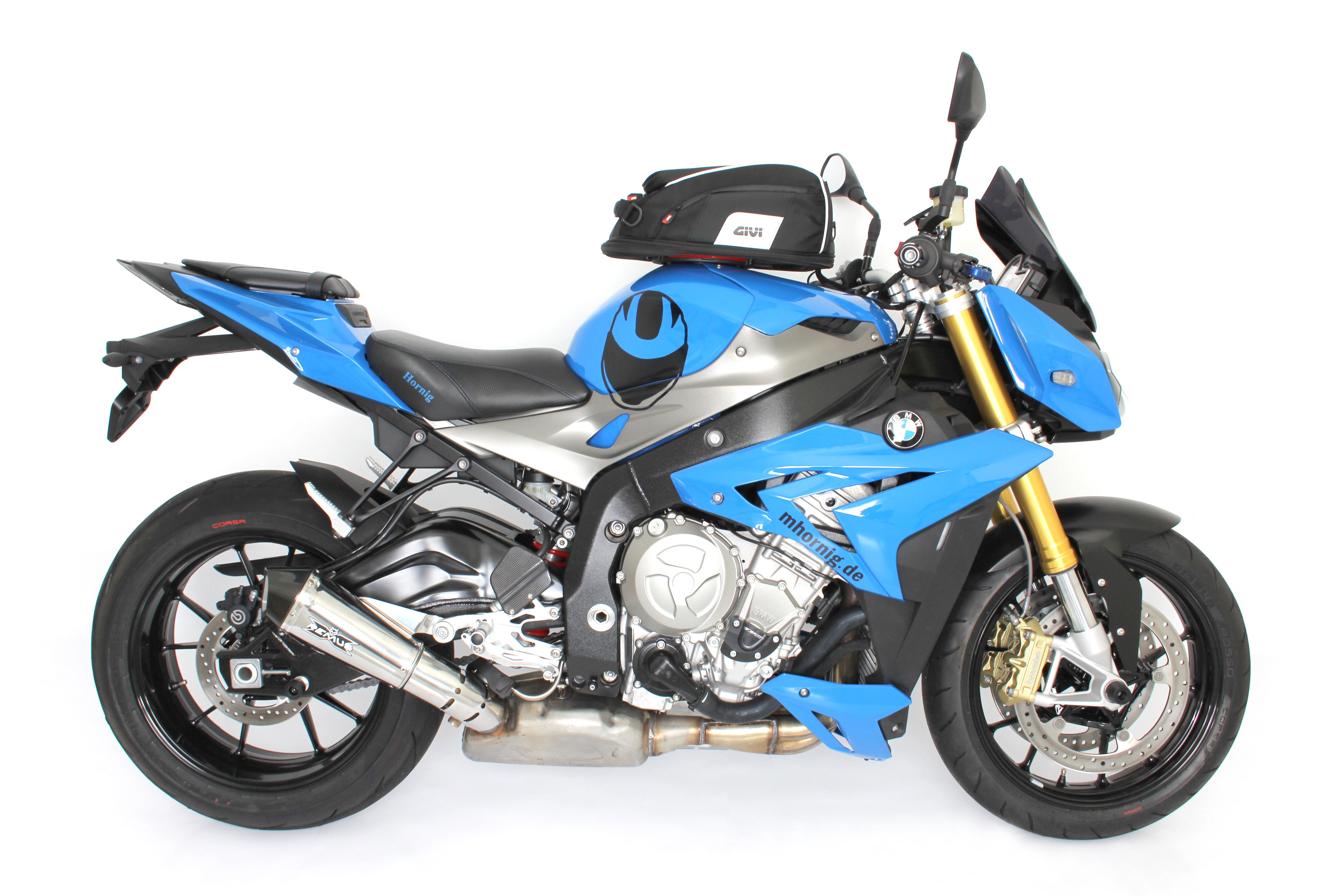 protection moto g 2014